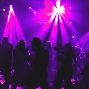 Ночные клубы Перми