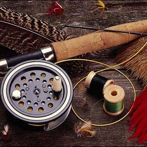 Охотничьи и рыболовные магазины Перми