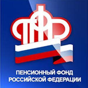 Пенсионные фонды Перми