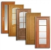 Двери, дверные блоки в Перми