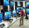 Магазины электроники в Перми