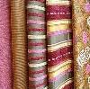 Магазины ткани в Перми