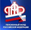 Пенсионные фонды в Перми