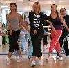 Школы танцев в Перми